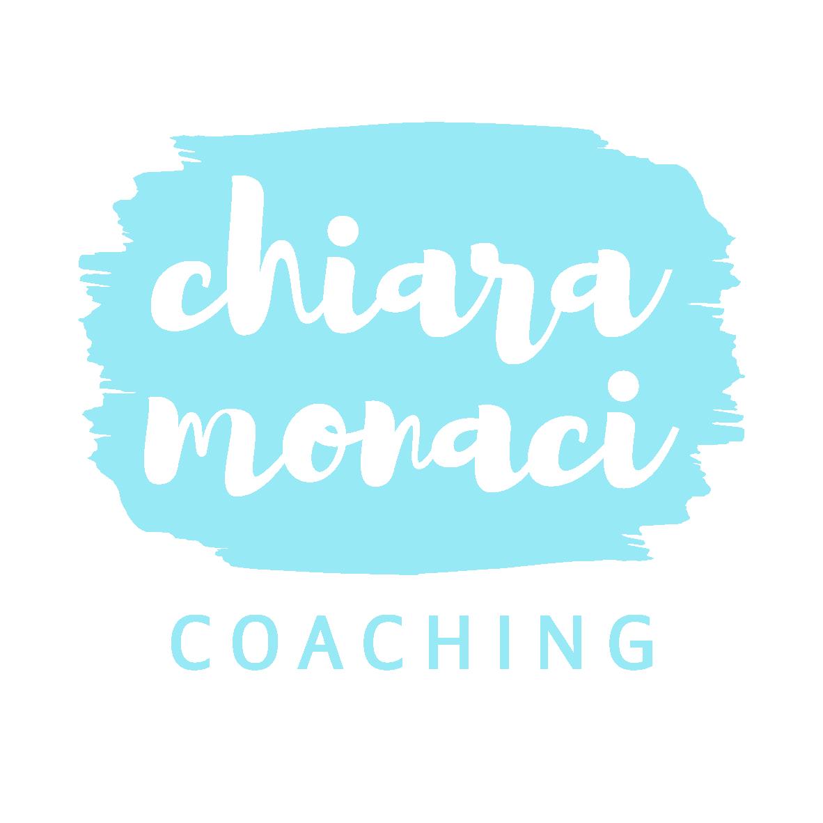Chiara Monaci