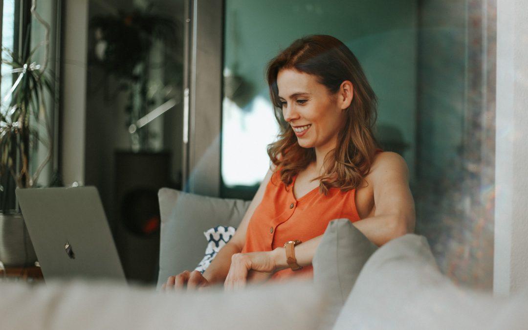 4 Cose che devi sapere prima di lanciare il tuo business